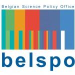 Belspo_new