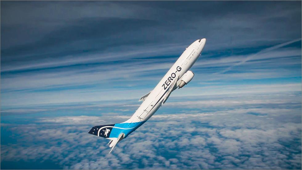 ESA_PF_plane1